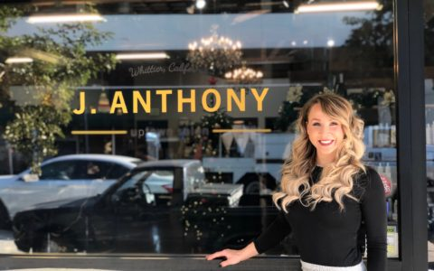 j-anthony-uptown-hair-salon-whittier-womans-hairstyle-owner-jessica