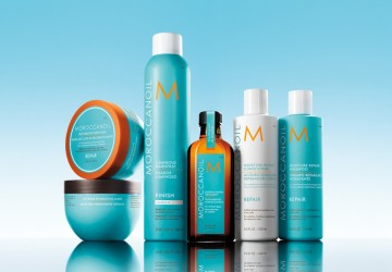 moroccanoil-hair-care-products-uptown-whittier-salon